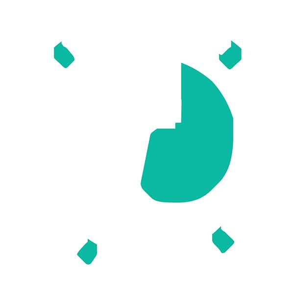 Marije Dokter | Personal training